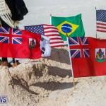 Horseshoe Bay Beach Good Friday Bermuda, March 25 2016 (18)