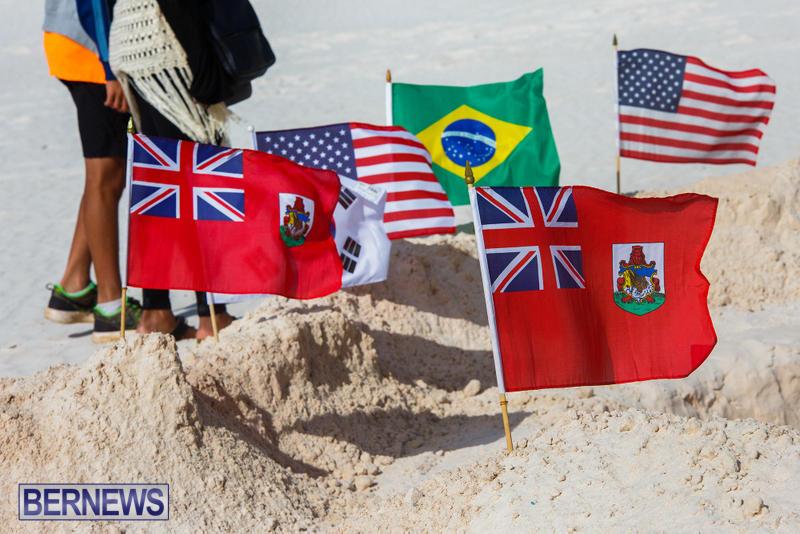 Horseshoe-Bay-Beach-Good-Friday-Bermuda-March-25-2016-18