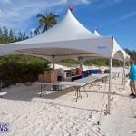 Horseshoe Bay Beach Good Friday Bermuda, March 25 2016 (2)