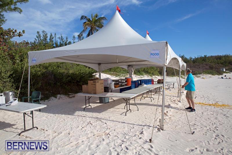 Horseshoe-Bay-Beach-Good-Friday-Bermuda-March-25-2016-2