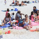 Horseshoe Bay Beach Good Friday Bermuda, March 25 2016 (26)