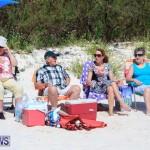 Horseshoe Bay Beach Good Friday Bermuda, March 25 2016 (27)