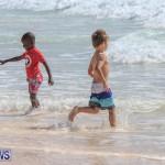 Horseshoe Bay Beach Good Friday Bermuda, March 25 2016 (30)
