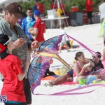 Horseshoe Bay Beach Good Friday Bermuda, March 25 2016 (33)