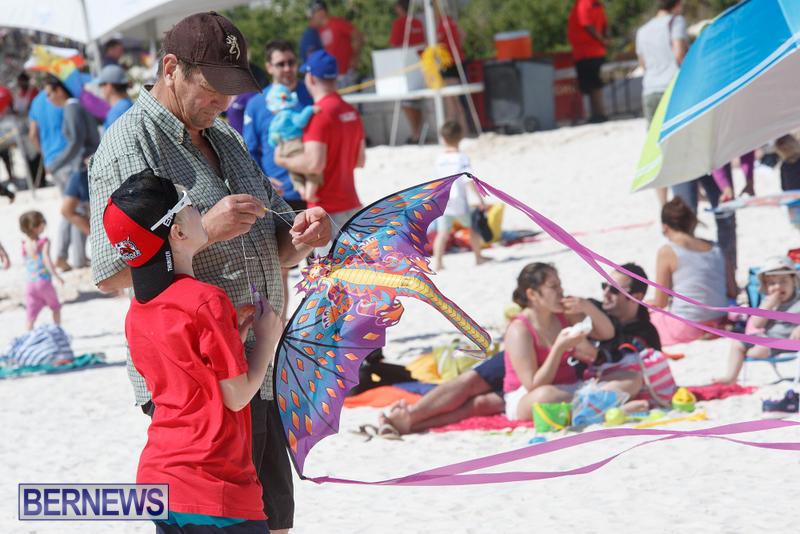 Horseshoe-Bay-Beach-Good-Friday-Bermuda-March-25-2016-33