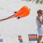 Horseshoe Bay Beach Good Friday Bermuda, March 25 2016 (37)