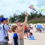 Horseshoe Bay Beach Good Friday Bermuda, March 25 2016 (45)
