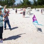 Horseshoe Bay Beach Good Friday Bermuda, March 25 2016 (46)