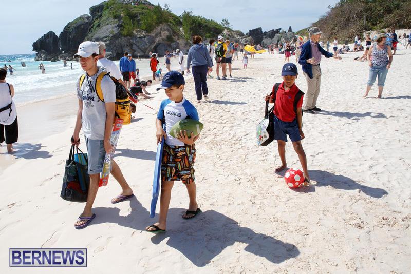 Horseshoe-Bay-Beach-Good-Friday-Bermuda-March-25-2016-47