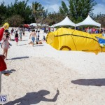 Horseshoe Bay Beach Good Friday Bermuda, March 25 2016 (48)