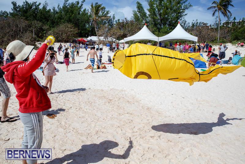 Horseshoe-Bay-Beach-Good-Friday-Bermuda-March-25-2016-48