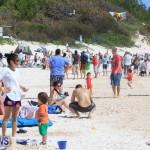 Horseshoe Bay Beach Good Friday Bermuda, March 25 2016 (51)