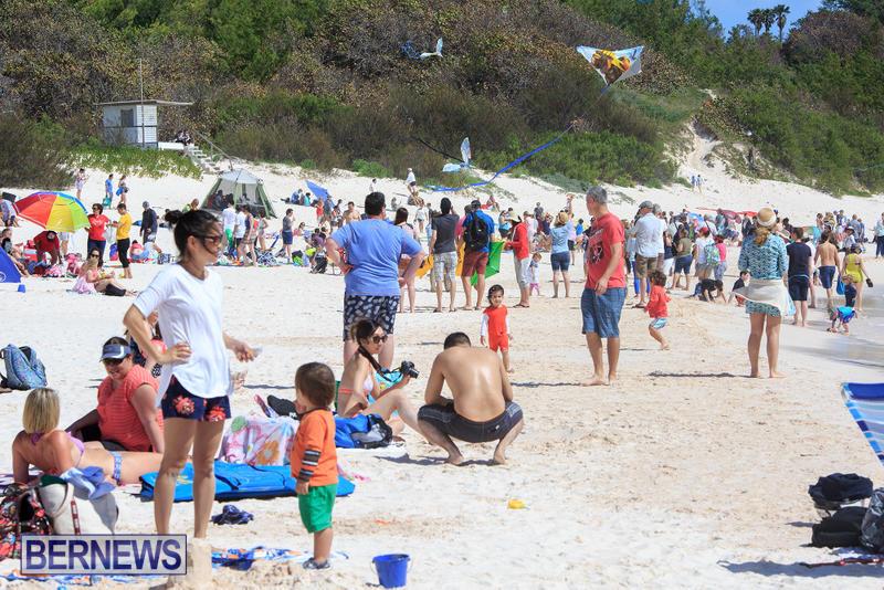 Horseshoe-Bay-Beach-Good-Friday-Bermuda-March-25-2016-51