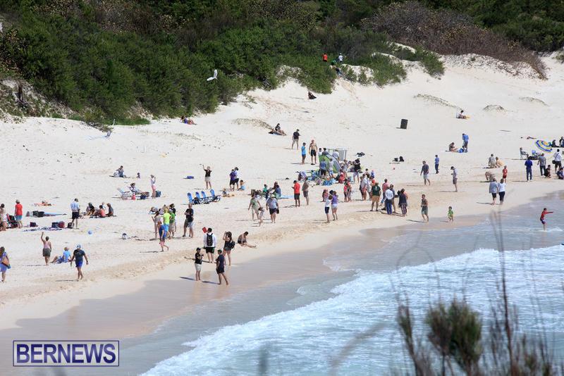 Horseshoe-Bay-Beach-Good-Friday-Bermuda-March-25-2016-52