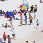 Horseshoe Bay Beach Good Friday Bermuda, March 25 2016 (54)