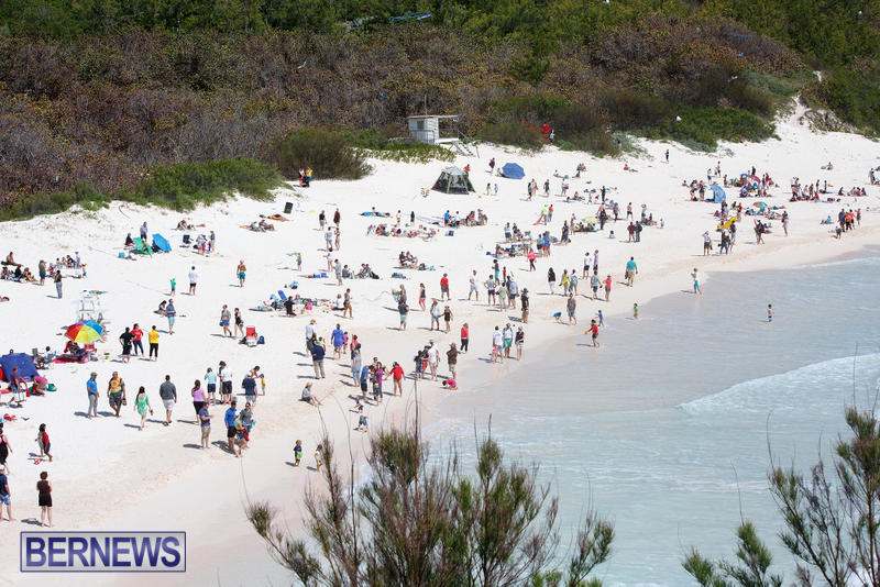 Horseshoe-Bay-Beach-Good-Friday-Bermuda-March-25-2016-55