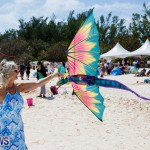 Horseshoe Bay Beach Good Friday Bermuda, March 25 2016 (57)