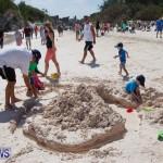 Horseshoe Bay Beach Good Friday Bermuda, March 25 2016 (58)