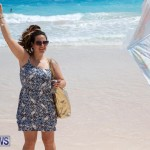 Horseshoe Bay Beach Good Friday Bermuda, March 25 2016 (59)