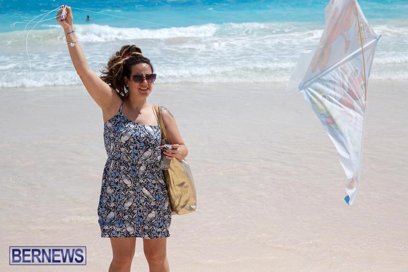 Horseshoe-Bay-Beach-Good-Friday-Bermuda-March-25-2016-59
