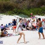 Horseshoe Bay Beach Good Friday Bermuda, March 25 2016 (63)