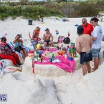 Horseshoe Bay Beach Good Friday Bermuda, March 25 2016 (68)