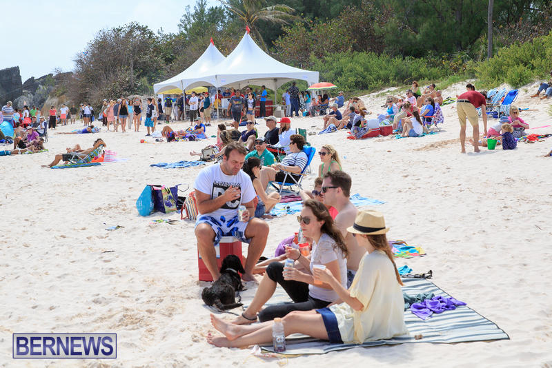 Horseshoe-Bay-Beach-Good-Friday-Bermuda-March-25-2016-71