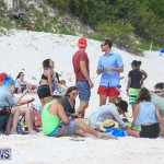 Horseshoe Bay Beach Good Friday Bermuda, March 25 2016 (73)
