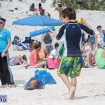 Horseshoe Bay Beach Good Friday Bermuda, March 25 2016 (74)
