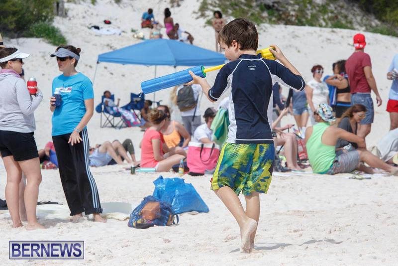 Horseshoe-Bay-Beach-Good-Friday-Bermuda-March-25-2016-74