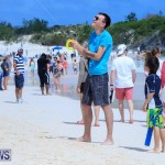 Horseshoe Bay Beach Good Friday Bermuda, March 25 2016 (78)