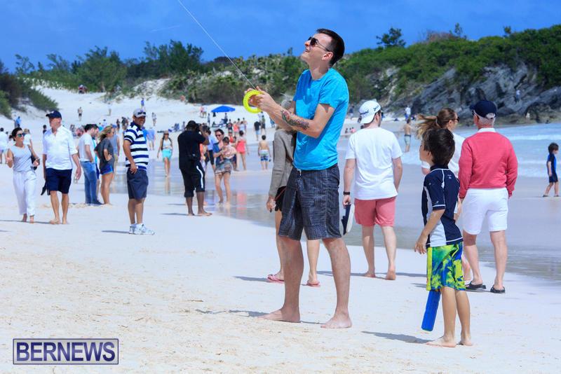 Horseshoe-Bay-Beach-Good-Friday-Bermuda-March-25-2016-78