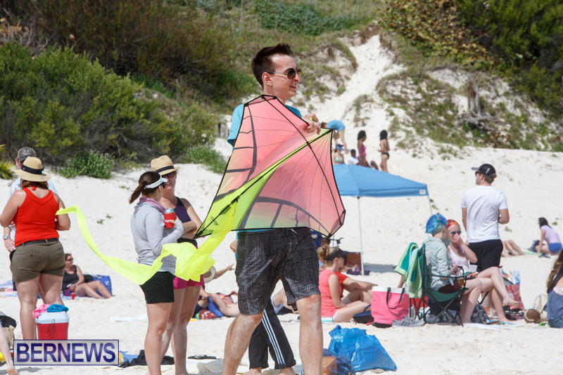 Horseshoe-Bay-Beach-Good-Friday-Bermuda-March-25-2016-82