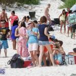 Horseshoe Bay Beach Good Friday Bermuda, March 25 2016 (83)