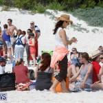 Horseshoe Bay Beach Good Friday Bermuda, March 25 2016 (84)