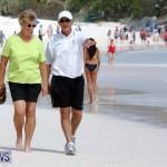 Horseshoe Bay Beach Good Friday Bermuda, March 25 2016 (85)
