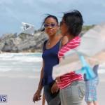 Horseshoe Bay Beach Good Friday Bermuda, March 25 2016 (86)