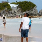 Horseshoe Bay Beach Good Friday Bermuda, March 25 2016 (87)