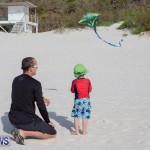 Horseshoe Bay Beach Good Friday Bermuda, March 25 2016 (9)