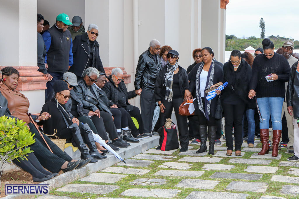 Immigration-Protest-House-Of-Assembly-Bermuda-March-4-2016-18