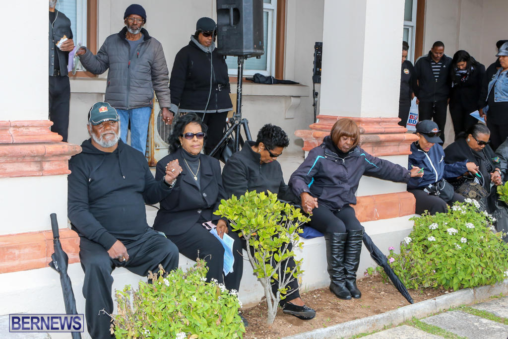 Immigration-Protest-House-Of-Assembly-Bermuda-March-4-2016-19