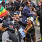 Immigration Protest House Of Assembly Bermuda, March 4 2016-21