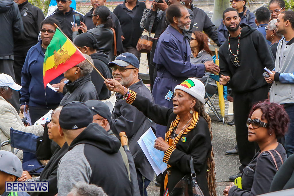 Immigration-Protest-House-Of-Assembly-Bermuda-March-4-2016-21