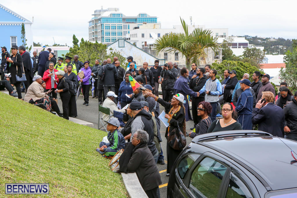 Immigration-Protest-House-Of-Assembly-Bermuda-March-4-2016-22