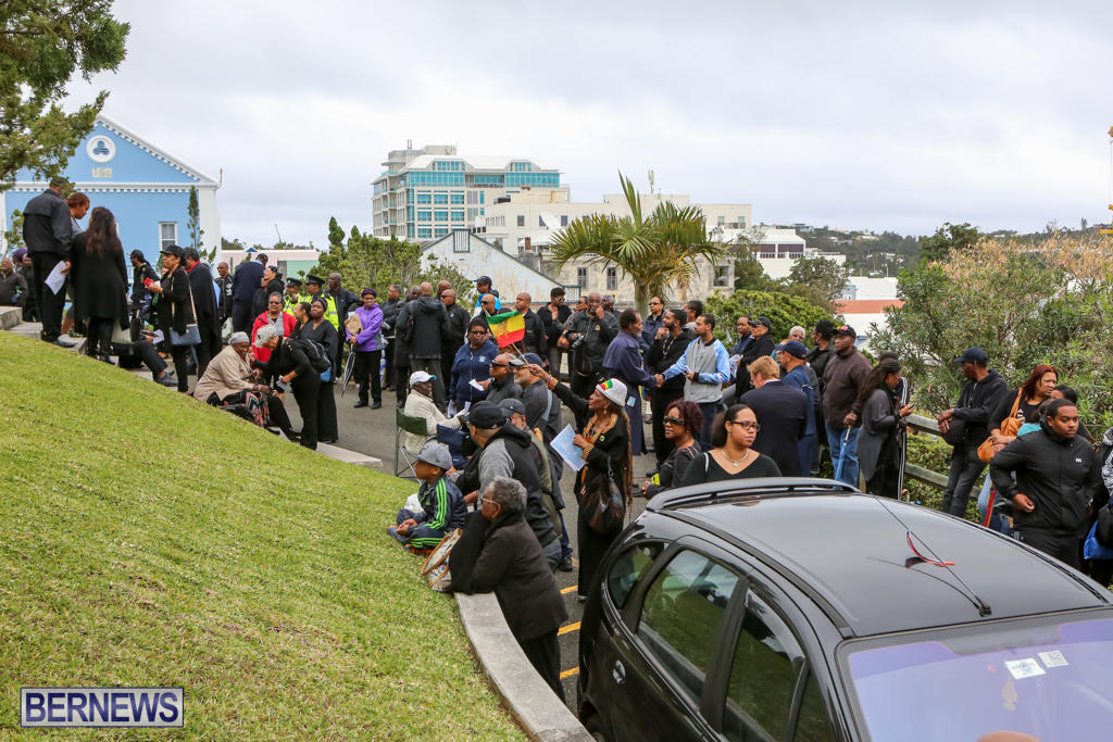 Immigration-Protest-House-Of-Assembly-Bermuda-March-4-2016-23