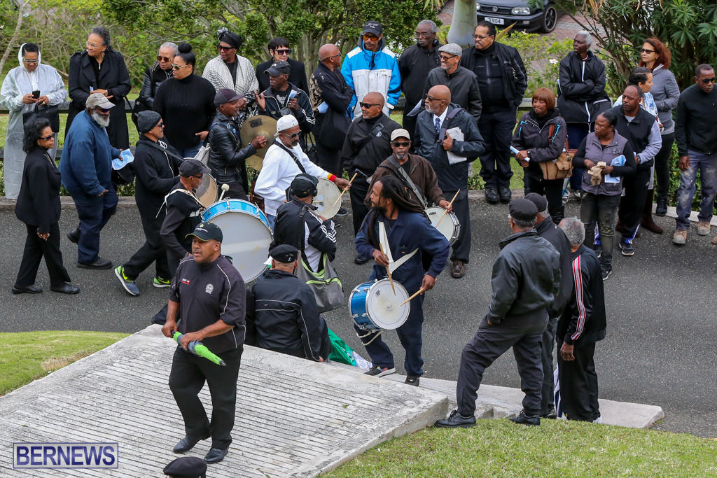 Immigration-Protest-House-Of-Assembly-Bermuda-March-4-2016-3