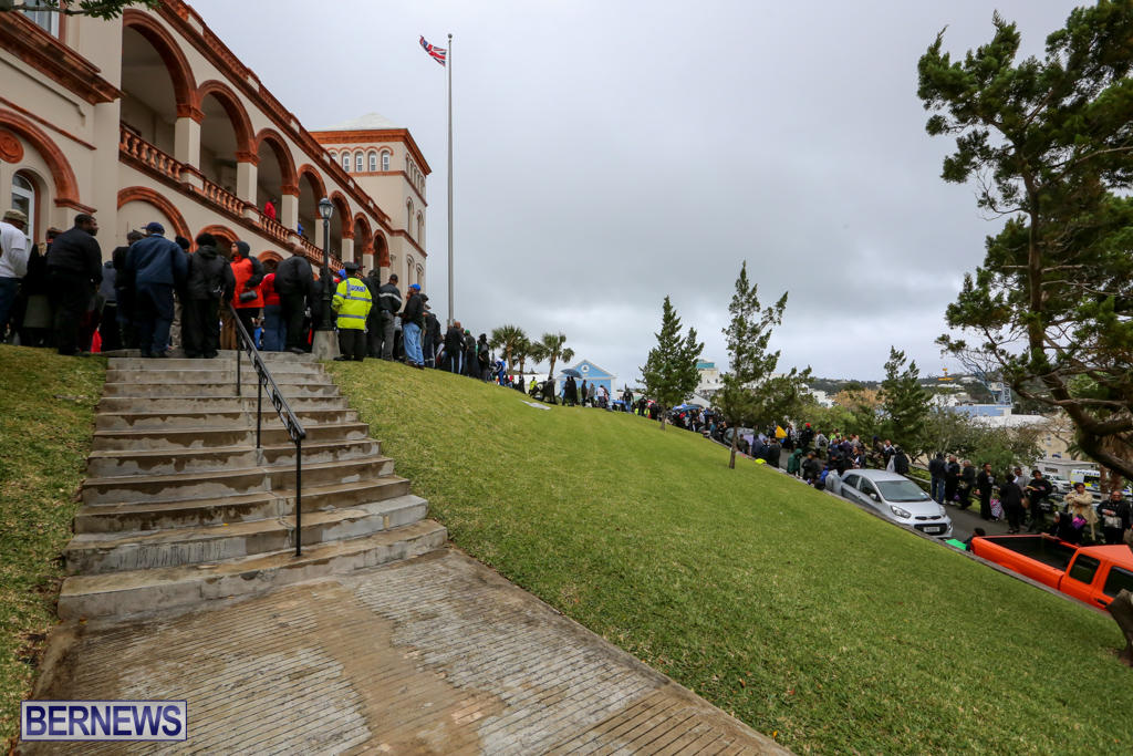 Immigration-Protest-House-Of-Assembly-Bermuda-March-4-2016-36