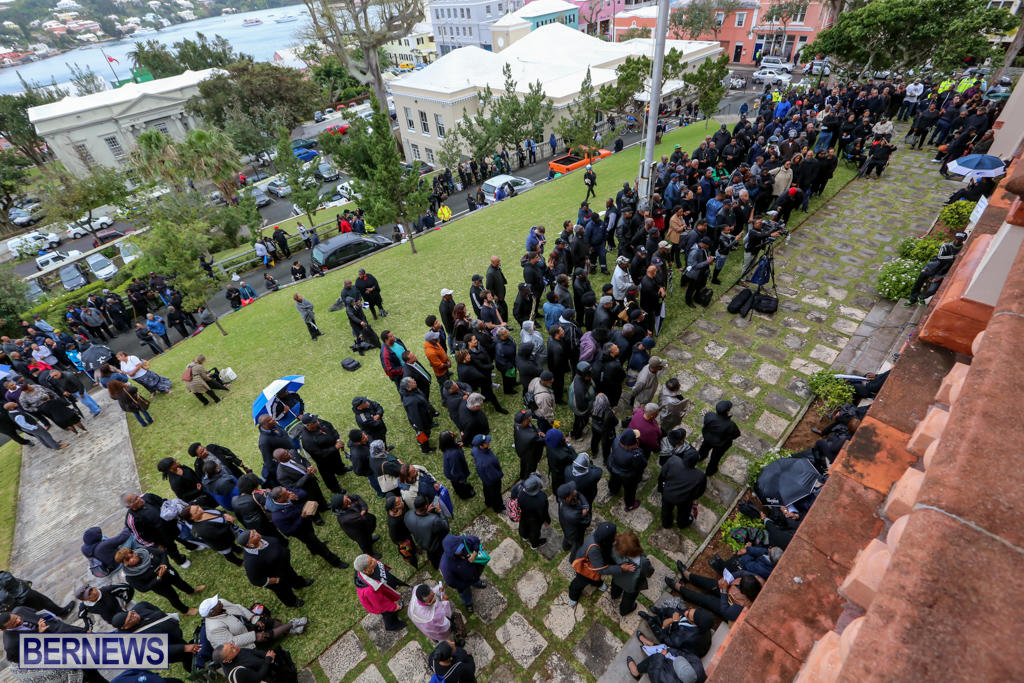 Immigration-Protest-House-Of-Assembly-Bermuda-March-4-2016-39