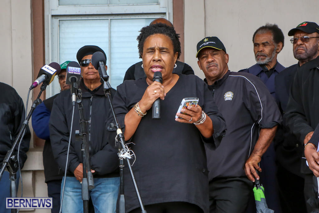 Immigration-Protest-House-Of-Assembly-Bermuda-March-4-2016-54