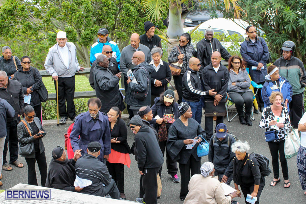 Immigration-Protest-House-Of-Assembly-Bermuda-March-4-2016-55